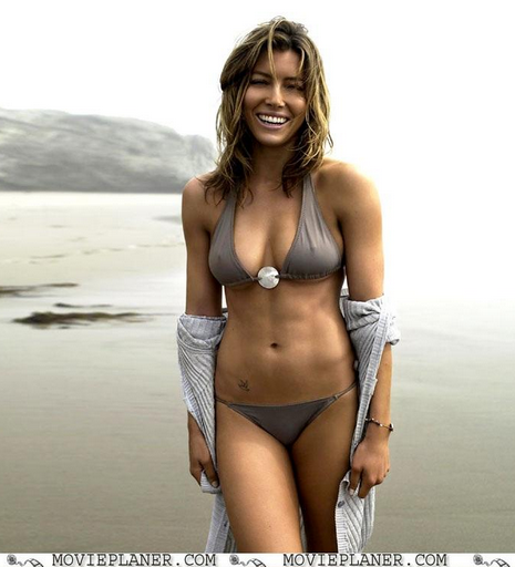 Consider, that Eva mendes body