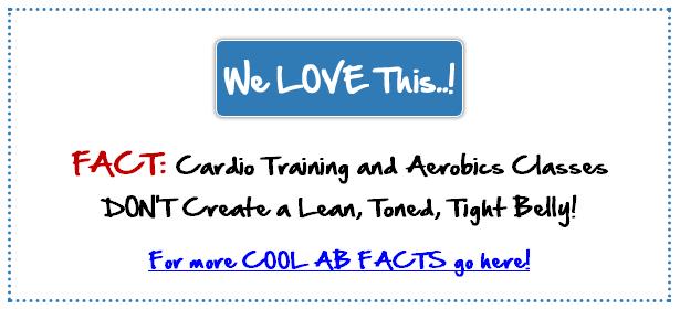 Fat burn supplements review