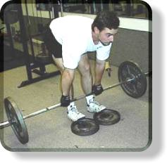 stiff-legged-deadlifts-trick