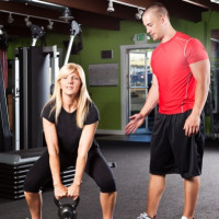Barbell, Kettlebell, and Dumbbell Complexes to Take Your Body to a New Level of Hardness