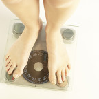 The Truth About Counting Calories And Weight Loss