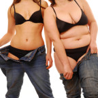 The Hidden Dangers of Your Excess Abdominal Fat - It's More Serious Than a Vanity Issue!