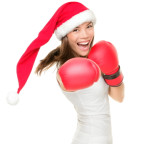 Surviving Christmas: Without The Stress Of Losing The Plot With Your Fat Loss Efforts