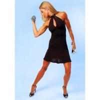 Belinda Benn - VFT Featured Expert