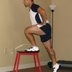 leg-workouts-for-men-joey