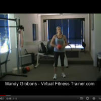 How VFT is Going To Help You Kick Butt in 2011 - Our NO BS Fitness Cause!