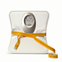 Fast Weight Loss Tips: How to Lose 10kgs Without Starving or Training Like an Olympic Athlete!