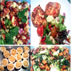 VFT Members - NEW Meal Options and Recipes