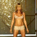 How You Can Get A Rockin Body Like Jessica Biel, Eva Mendes and Jennifer Aniston