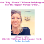 How To Live A Fat Loss Lifestyle That Gets You Results