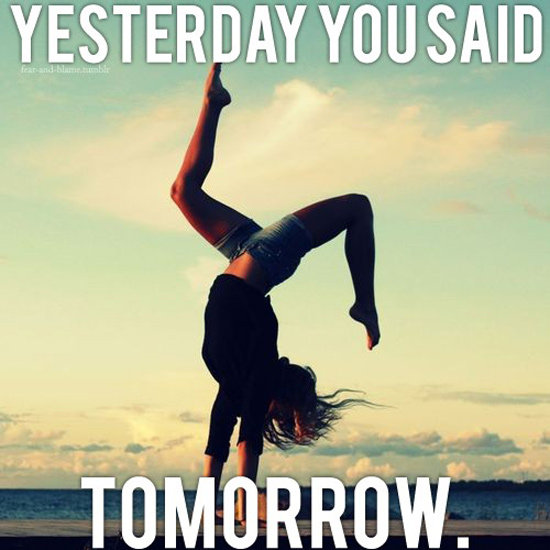 yesterday-you-said-tomorrow