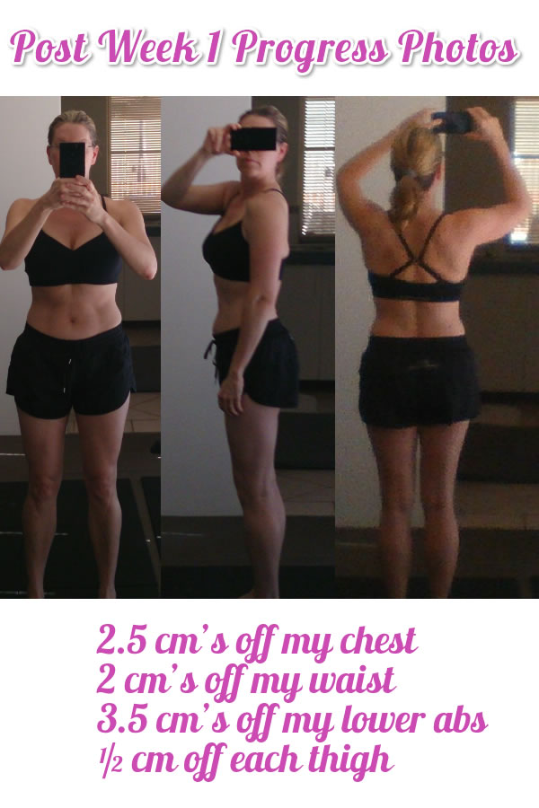 postweek2progressphotos-ultimate-you