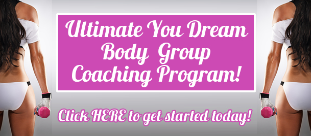 ultimateyou-group-coaching-for-women