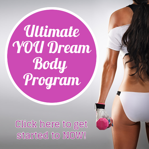 ultimateyoudreambodyprogram-45