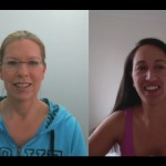 Ever wondered what an Ultimate YOU Dream Body Program Accountability Fat Loss Support Call looks like?