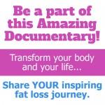 ***INSPIRING WOMEN AND FAT LOSS DOCUMENTARY***