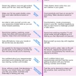Your Hot Body Fat Loss Results Checklist!