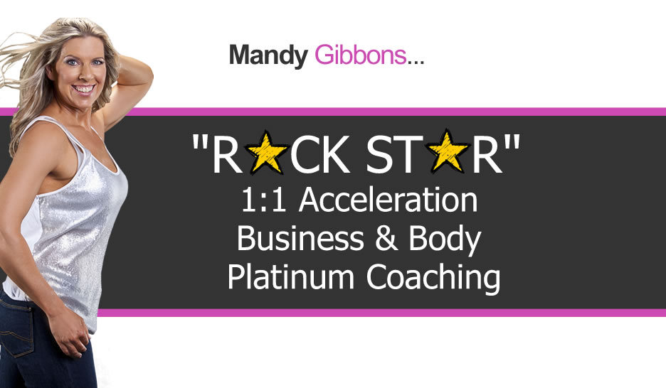 rockstar-1-1-acceleration-biz-bod-coaching
