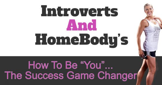 introverts-success-game-changer