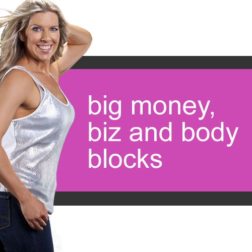 bigmoneybizbodyblocks