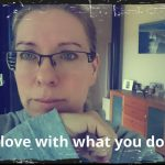 (Mandy's Emotional VIDEO) Being in LOVE with YOU – And what YOU Do