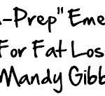 """3 Fast """"No Food-Prep"""" Emergency Snacks For Fat Loss"""
