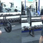 2 Glute and Leg Squat Training Issues That Mess With Your Lower Body Results